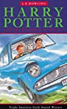J.K. Rowling, Harry Potter and the Chamber of Secrets