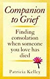 Companion to Grief