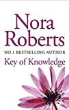 Nora Roberts, Key of Knowledge