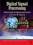 Digital Signal Processing for Engineers and Scientists (IDC Technology Series)
