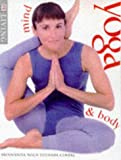 Yoga Mind and Body Book