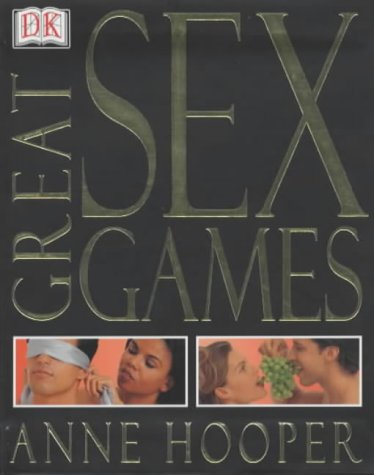 Great Sex GamesGreat.