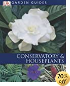 Amazon book - Conservatory & houseplants