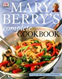 Mary Berry, Mary Berry's Complete Cookbook