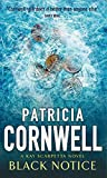 Patricia Cornwell, Black Notice