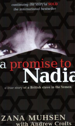 a promise to nadia book reviews