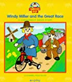 Camberwick Green: Windy Miller and the Great Race