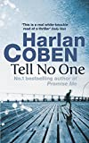 Harlan Coben, Tell No One