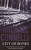 Michael Connelly, City of B