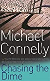 Michael Connelly, Chasing the Dime