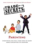 Amazon Book - Trade Secrets - Parenting