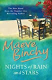 Maeve Binchy, Nights of Rain and Stars