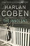 Harlan Coben, The Innocent