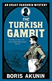 Turkish&nbsp;Gambit