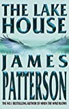 James Patterson, The Lake House
