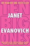 Janet Evanovich, Ten Big Ones