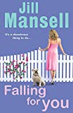Jill Mansell, Falling for You
