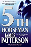 James Patterson & Maxine Paetro, The 5th Horseman