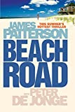James Patterson and Peter de Jonge, Beach Road