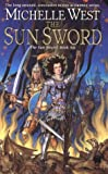 Michelle West, The Sun Sword