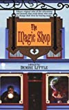 Denise Little, The Magic Shop