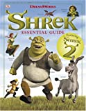 Shrek: The Essential Guide (DK Essential Guides)