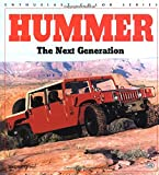 Documentation HUMMER H1