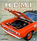 Revue Technique CHRYSLER Hemi