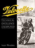 Velocette: Technical Excellence Exemplified