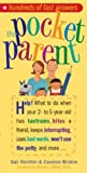 Gail Reichlin,Caroline Winkler, The Pocket Parent