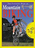 The Fantastic Book of Mountain Biking
