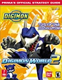 Digimon Annuals, Digimon Strategy Guides, Digimon Character Guides etc