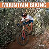 Mountain Biking: 2002