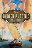 Jane Lindskold, The Buried Pyramid