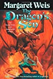 Margaret Weis, The Dragon's Son