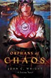 John C. Wright, Orphans of Chaos