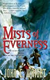 John C. Wright, Mists of Everness