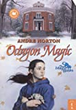 Andre Norton, Octagon Magic