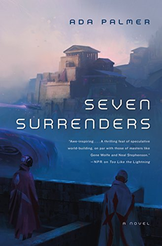 Seven-Surrenders-Book-Terra-Ignota-cover