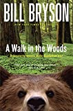 Bill Bryson's A Walk in the Woods: Rediscovering America on the Appalachian Trail