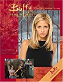 Buffy the Vampire Slayer 2005-2006 Student Planner