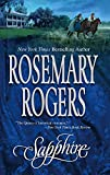 Rosemary Rogers, Sapphire
