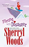 Sherryl Woods, Flirting With Disaster