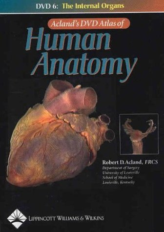0781740673.01.LZZZZZZZ  Aclands DVD Atlas of Human Anatomy