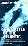 Hitler's Gray Wolves of the Sea and the Allies' Desperate Struggle to Defeat Them (Thorndike Americ