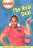 That's So Raven: The Real Deal
