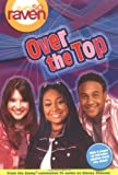 That's So Raven: Over the Top