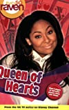 That's So Raven 18: Queen of Hearts