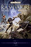 R.A. Salvatore, Promise of the Witch King