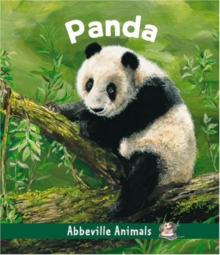 The Panda PDF Books